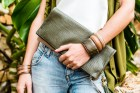 BAG ROMANCE ONA VILLIER handcrafted bags FashionDailyMag 1A6032