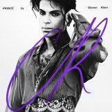 Prince by Steven Klein CR Mens' Issue 5