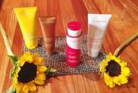 SUMMER BODY ANTICELLULITE CLARINS brigitte segura FashionDailyMag 9