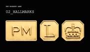 pat mcgrath PMG unlimited launch FashionDailyMag 3