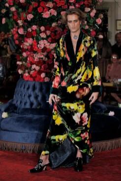 PALOMO SPAIN SS18 MBFWM fashiondailymag 42