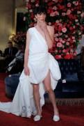PALOMO SPAIN SS18 MBFWM fashiondailymag 31