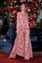 PALOMO SPAIN SS18 MBFWM fashiondailymag 3