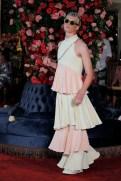 PALOMO SPAIN SS18 MBFWM fashiondailymag 20