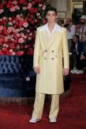 PALOMO SPAIN SS18 MBFWM fashiondailymag 19