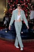 PALOMO SPAIN SS18 MBFWM fashiondailymag 4