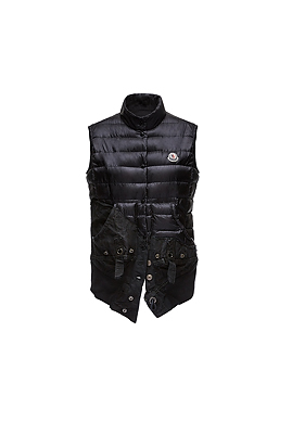 COLLIDE_GREG LAUREN&MONCLER_FW17-18_WOMAN_04_GILET