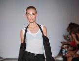 CalvinLuo_SS18_12 fashiondailymag edit 5