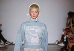 CalvinLuo_SS18_35 fashiondailymag edit 1