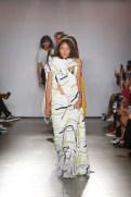 CalvinLuo_SS18_35 fashiondailymag