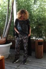 brigitte segura Denibi-SS18-FashionDailyMag-PD-49