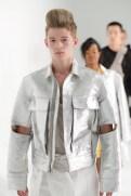 Paxyma - Presentation - September 2017 - New York Fashion Week fashiondailymag 12