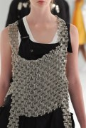 Paxyma - Presentation - September 2017 - New York Fashion Week fashiondailymag 6