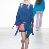 LIE Lee Chung Chung concept korea ss18 fashiondailymag 14