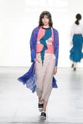 LIE Lee Chung Chung concept korea ss18 fashiondailymag 12