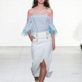 LIE Lee Chung Chung concept korea ss18 fashiondailymag 7