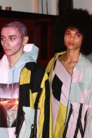 Maison-The-Faux-SS18-FashionDailyMag-PD-31