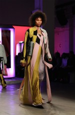Maison-The-Faux-SS18-FashionDailyMag-PD-45