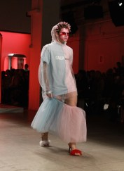 Maison-The-Faux-SS18-FashionDailyMag-PD-56