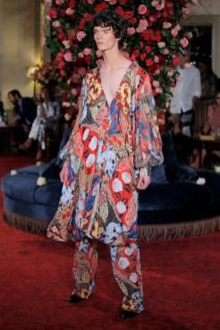 PALOMO SPAIN SS18 MBFWM fashiondailymag 37