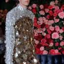 PALOMO SPAIN genderless fashion spring 2018