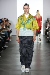 GREEDILOUS concept korea ss18 FashionDailyMag 3