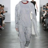 GREEDILOUS concept korea ss18 FashionDailyMag 1