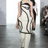 GREEDILOUS concept korea ss18 FashionDailyMag 20