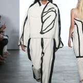 GREEDILOUS concept korea ss18 FashionDailyMag 11