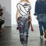 GREEDILOUS concept korea ss18 FashionDailyMag 6