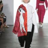 GREEDILOUS concept korea ss18 FashionDailyMag 14