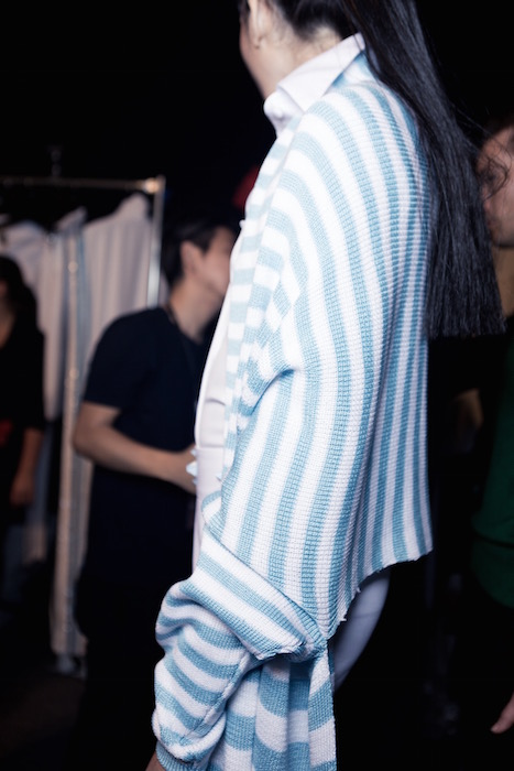 ZANG TOI ss18 bts sims FashionDailyMag 1 13-09-2017, 16 05 04