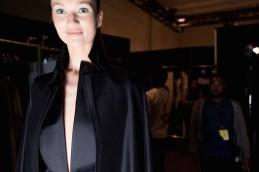 ZANG TOI ss18 bts sims FashionDailyMag 1 13-09-2017, 16 14 36