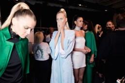 ZANG TOI ss18 bts sims FashionDailyMag 1 13-09-2017, 16 23 50