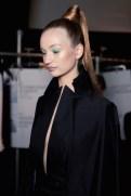 ZANG TOI ss18 bts sims FashionDailyMag 1 13-09-2017, 16 27 59