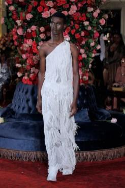 PALOMO SPAIN SS18 MBFWM fashiondailymag 53
