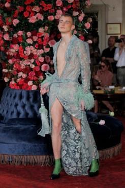PALOMO SPAIN SS18 MBFWM fashiondailymag 47