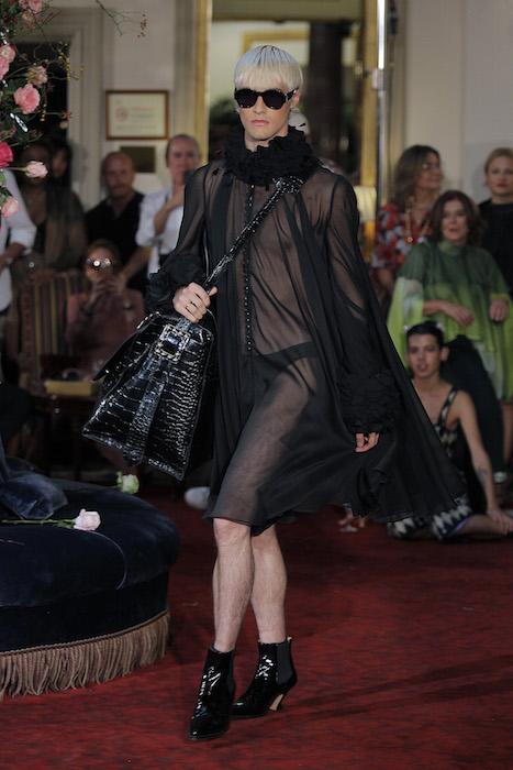 PALOMO SPAIN SS18 fashiondailymag