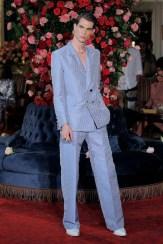 PALOMO SPAIN SS18 MBFWM fashiondailymag 50