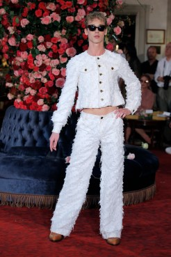 PALOMO SPAIN SS18 MBFWM fashiondailymag 30