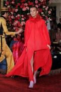 PALOMO SPAIN SS18 MBFWM fashiondailymag 25