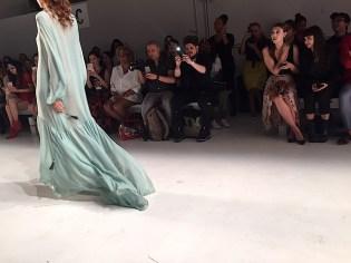marcel ostertag ss18 by brigitte segura FR FashionDailyMag7158