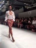 marcel ostertag ss18 by brigitte segura FR FashionDailyMag7183