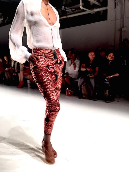 marcel ostertag ss18 by brigitte segura FR FashionDailyMag7184