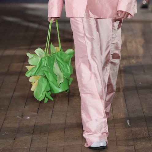 NEITH NYER SS18 PARIS FASHIONDAILYMAG 22