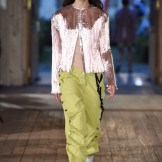 NEITH NYER SS18 PARIS FASHIONDAILYMAG 3