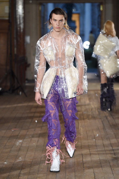 NEITH NYER SS18 PARIS FASHIONDAILYMAG 21