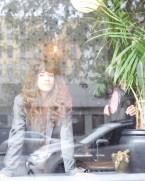 ANGELALA MUSICIAN creative direction brigitte segura FASHIONDAILYMAG7A3503