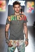 ARTISTIX SS18 ANDY HILFIGER fashiondailymag 17