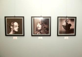 ART OF BEAUTY PORTRAITS VITAL AGIBALOW KONSTANTIN ART GALLERY by teresa fashiondailymagozmy9w7Mgl1qicox1o8_1280